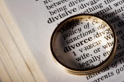 Seven Questions You Must Ask Yourself Before You Get Divorced