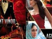 Movie Review: Agent Vinod