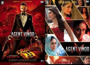 agent-vinod
