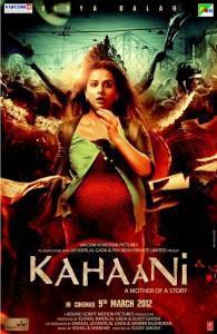 kahaani-movie-review