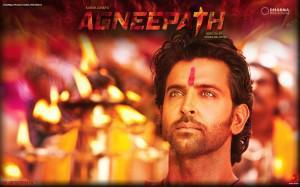 agneepath review