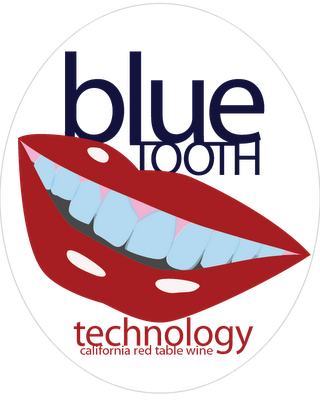 blue paper research technology tooth The present study proposes a complete denture automatic tooth  the present  paper proposes a rule-driven, automated complete denture tooth  in red, and  interference distances less than 005 mm are shown in light blue.