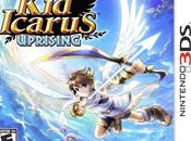 S&S; Reviews: Icarus: Uprising