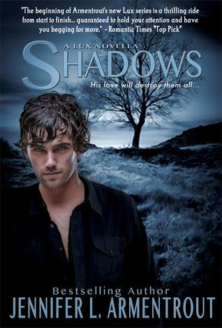 Shadows (A Novella)
