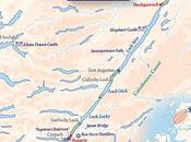 Canoeing Caledonian Canal Weeks Update