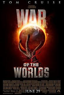 Steven Spielberg: War of the Worlds