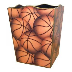 Cool gifts for co workers paperblog - Cool wastebaskets ...