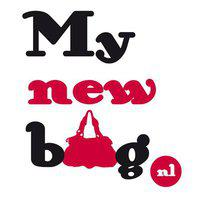 GET DISCOUNT ON THIS AMAZING 'IT BAG'