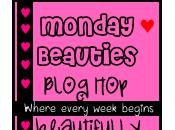Monday March 2012 BLOG HOP!!