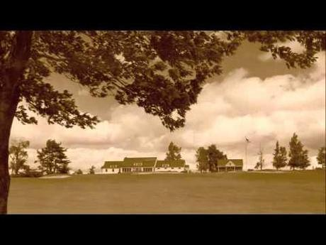 Music for Meditation: Ian Hawgood – Super 8 Films of Youth