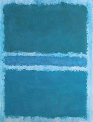 yasoypintor, abstract art, modern art, contemporary art, modern sculptures, rothko
