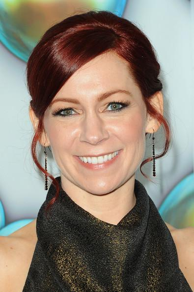 Exclusive: Carrie Preston Discusses True Blood with TBFS and What to Expect in Season 5!