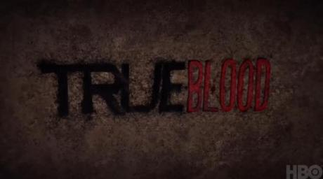 "True Blood Season 5 Promos ""Echoes Of The Past"""