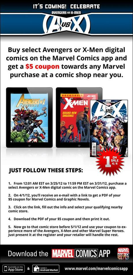 AvX_Coupon_Instructions