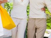 Couples Managing Money ~Combining Laundry Finances