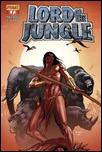 LordOfJungle07-Cov-Renaud2