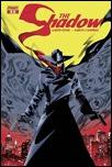 Shadow03-Cov-Cassaday