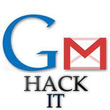 Travel Hacking - Tip #2 - Multiple Sign-ups (Gmail Hack)