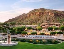 Phoenician_canyon_suites