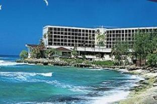 Turtle_bay_resort