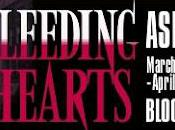 Music: Muse Behind Bleeding Hearts Krafton