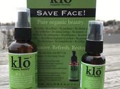 Organic Beauty Oils Purify Moisturize Radiant Skin