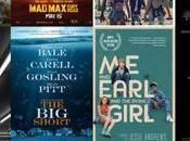 Revisiting Favorite Films 2015