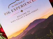 Best Wine Tasting Passports There 2017 Napa Sonoma!