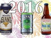 'Definitive' Guide Best Beer 2016
