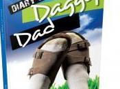 What Daggy Dad?
