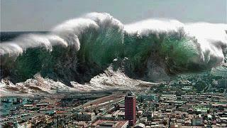 Looking Back on the 2004 Earthquake and Tsunami in Indonesia