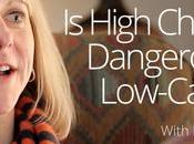 Video 2016 High Cholesterol Dangerous Low-Carb Diet?