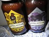 Booze Review Sugarlands Distilling Co's Appalachian Sippin Cream