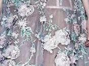 Pulchritude Wedding http://ift.tt/2hN8Bbi