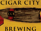 Cigar City 2017 Release Dates