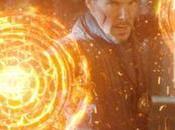 Revisiting Doctor Strange, Trolls, Fantastic Beasts Moana's Office: Impressed Should