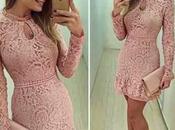 Fashion Trends Look Forward 2017! #women