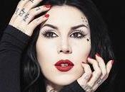 Lipstick Lovers Everlasting Flash