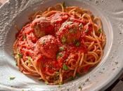 Clemenzas Godfather Spaghetti Sauce