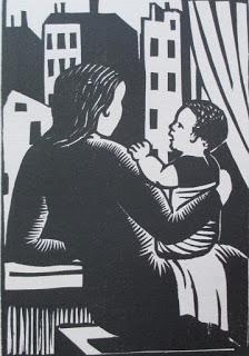 Entartete Kunst: Degenerate Art