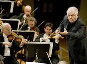 Festival Preview: Bruckner Symphony Cycle