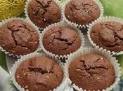 Petits Gâteaux Chocolat Graines Sésame Chocolate Sesame Seeds Cupcakes Semillas Sesamo /كاب الشكولاته بذور السمسم