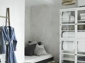 Tine Home Apartment Palma, Mallorca