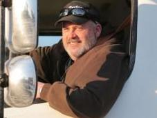 Beat Winter Driver Fatigue With These Tips
