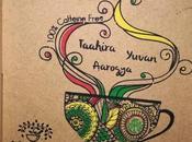 Kairali Taahira Healing Detoxification Sandalwood