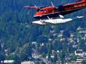 Havilland Canada DHC-6 Twin Otter