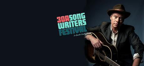 Cheap Trick, John Prine + More: 30A Songwriters Festival Jan 13-16