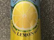 Today's Review: Helier Lemon
