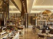 Capital Kitchen, Palace, Delhi: Global Comfort Food