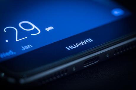 fitness-on-toast-huawei-future-phone-ces-innovation-ideal-phone-mobile-decade-consumer-electronics-show-3